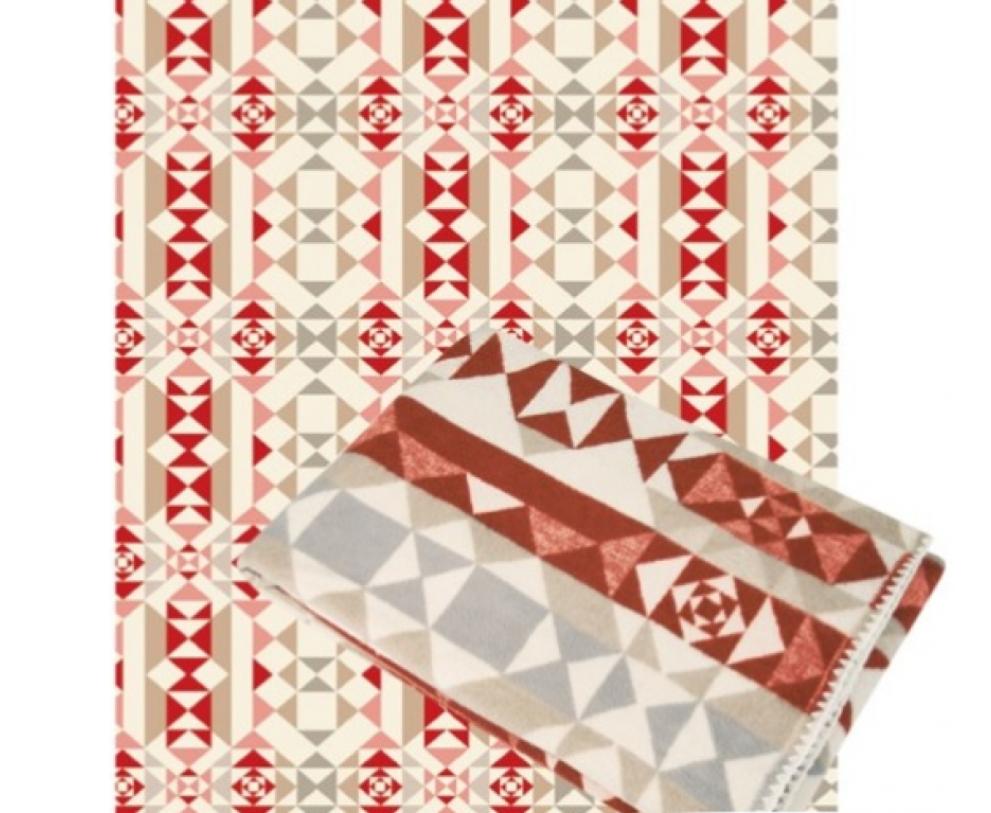 Байковое одеяло: описание, состав, размеры.