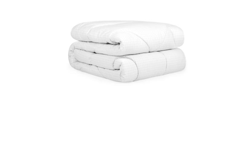 Какое одеяло выбрать?