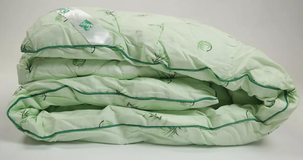 Стирают ли одеяла в стиральной машине