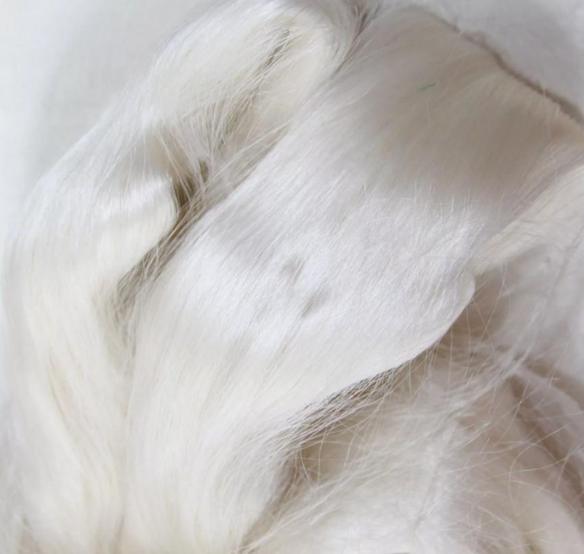 Одеяло из шелка: плюсы и минусы